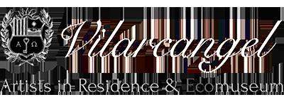 Vilarcangel Logo